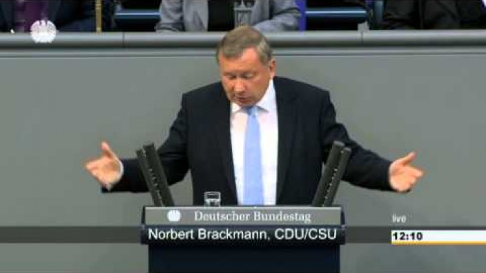 rede_norbert_brackmann_allgemeine_finanzdebatte_9._september_2014.