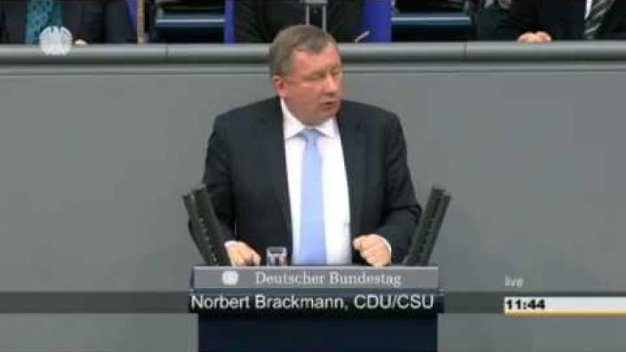 rede_norbert_brackmann_1._lesung_schlussrunde_haushaltsgesetz_2014