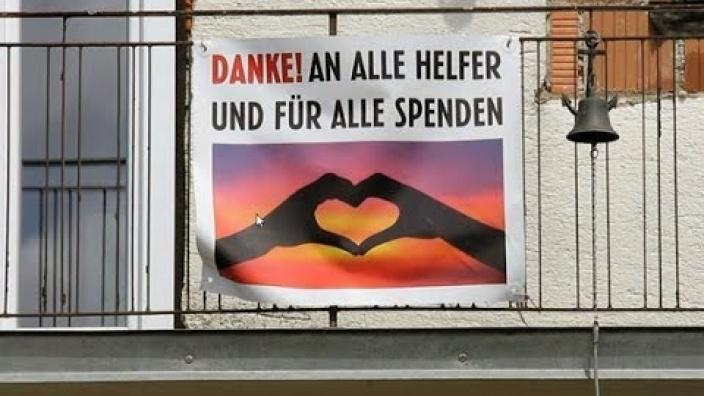 deutschlandreise_die_asb-fluthilfe