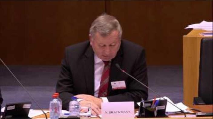 meine_keynote_zum_fiskalpakt_im_rahmen_der_artikel-13-konferenz_in_bruessel_am_31.1.17