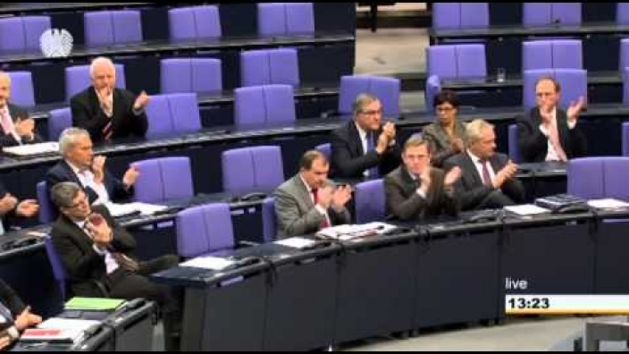 norbert_brackmann_-_rede_zum_2._nachtragshaushalt_2015