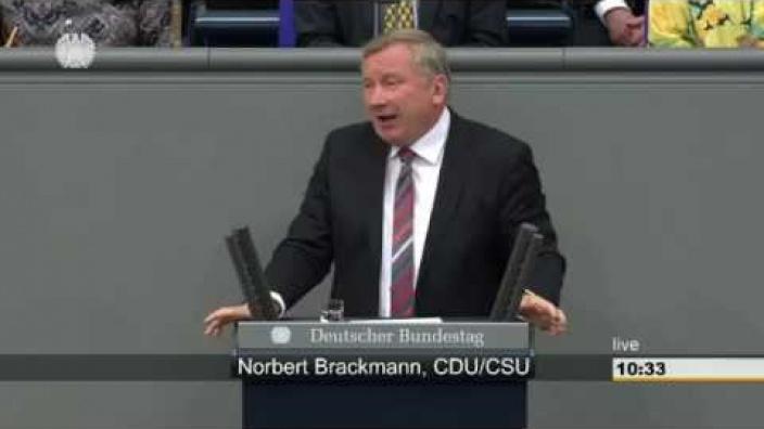 norbert_brackmann_-_rede_zum_haushaltsentwurf_2017